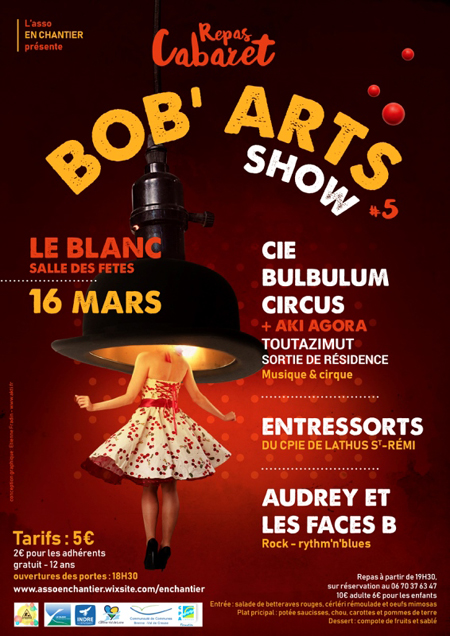 2019 03 soiree cabaret en chantier tn