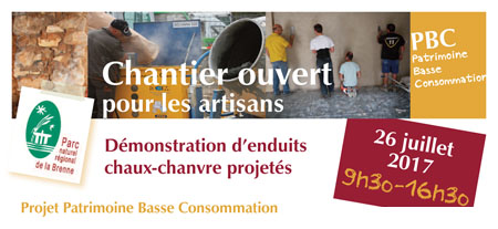 Mail tract chantier 26 07 2017 bando