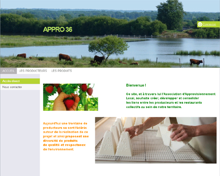 2017 06 site appro local