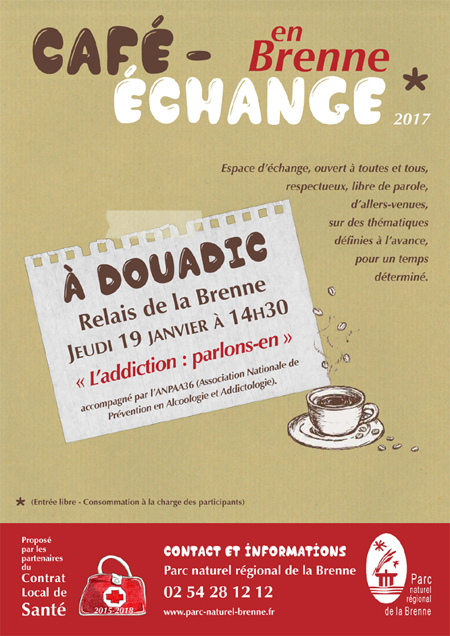 2017 tracts cafe echange janvier Web2