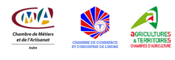 2015 chambres consulaires
