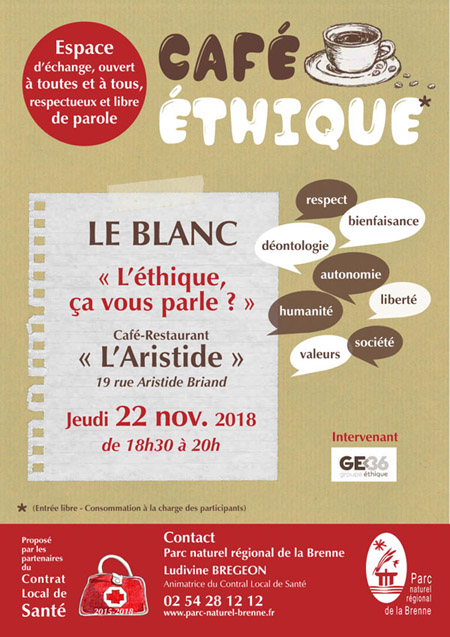 2018 tracts cafe ethique tn