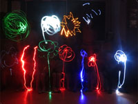2014-10-ludotheque-light painting
