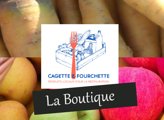 2020 04 visuel boutique cagette fourchette copie