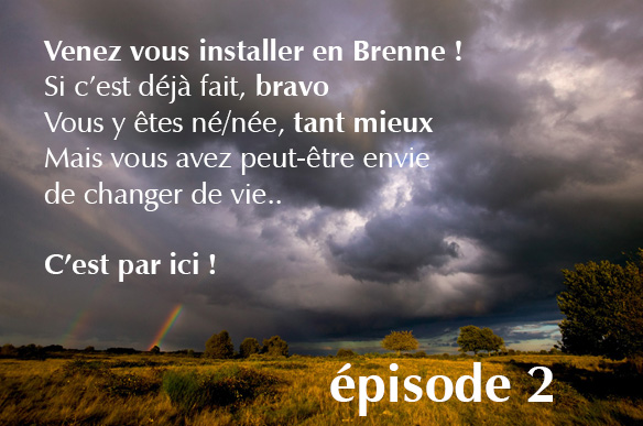 2019 07 recrutements en Brenne 2