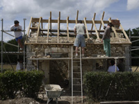 2012-07-chantier-thenay-6-tn