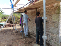 2014-chantier-loge-4-tn