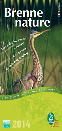 2014-couv-Brenne-Nature-tn