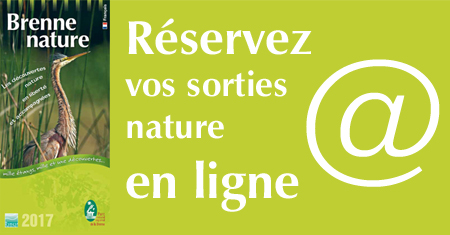 2017 couv Brenne nature tn copie