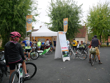 2018 09 23 Echappees velo 2018 6 tn