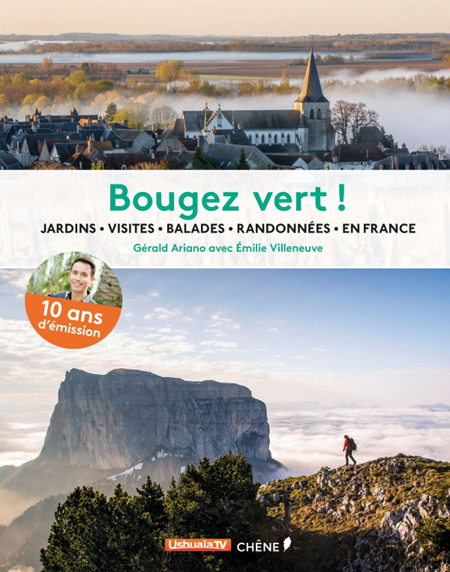 2018 12 Bougez vert Explorations en France